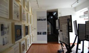 Conmemorarán Día Internacional de los Museos con actividades virtuales