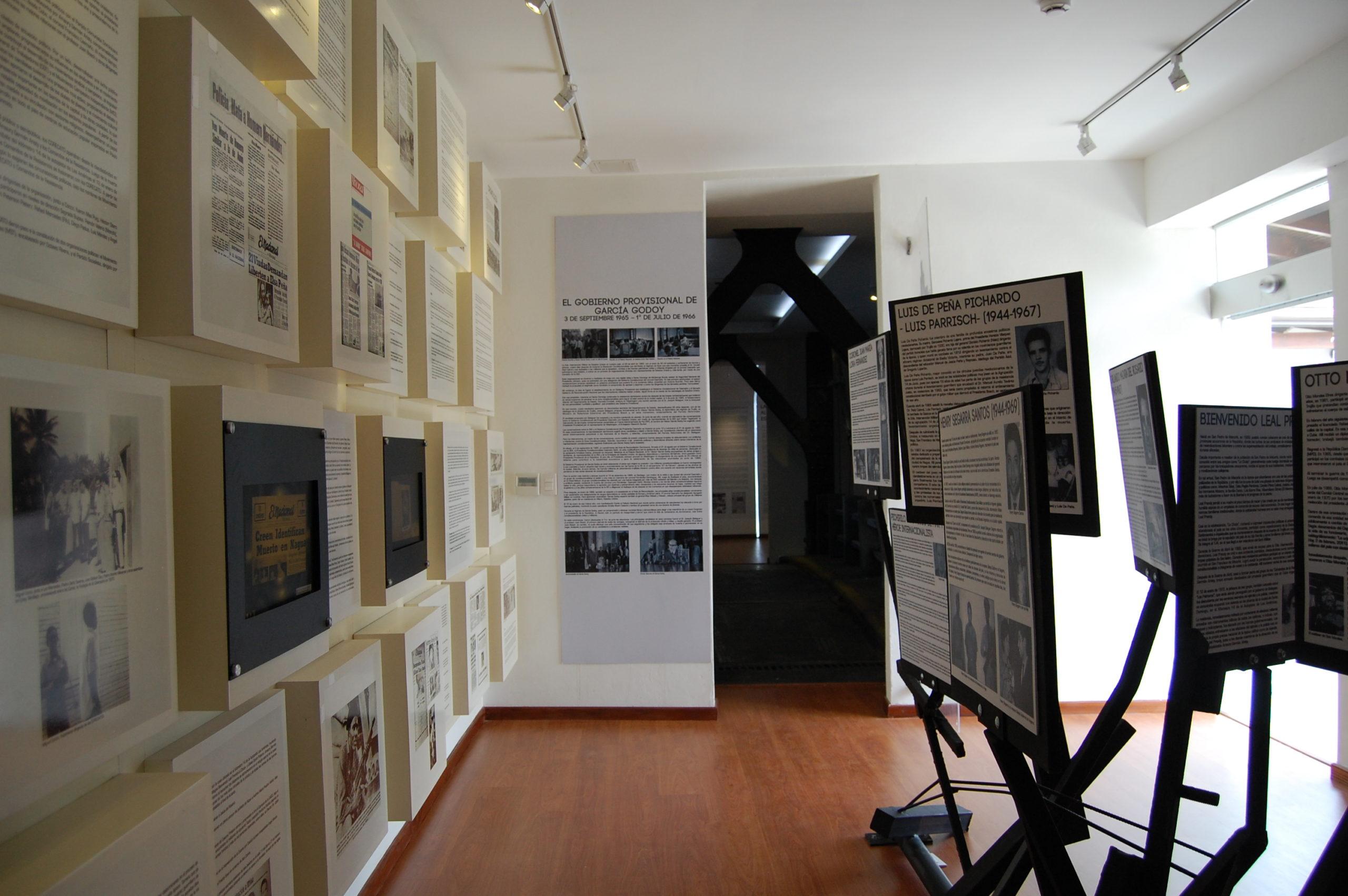 , Conmemorarán Día Internacional de los Museos con actividades virtuales