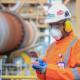 CEMEX implementa 50 nuevos protocolos de higiene y seguridad para enfrentar covid-19