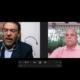 ADESA inicia ciclo de diálogos con candidatos presidenciales