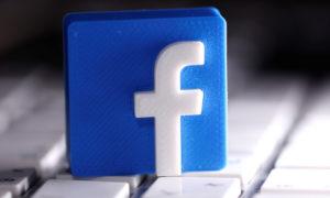 Adidas, Ford y HP se unen al boicot contra Facebook