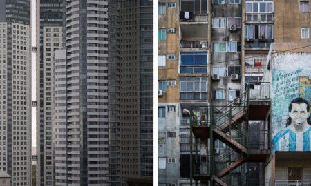 La pandemia agranda la brecha y crea ocho nuevos multimillonarios y 50 millones más de pobres en América Latina