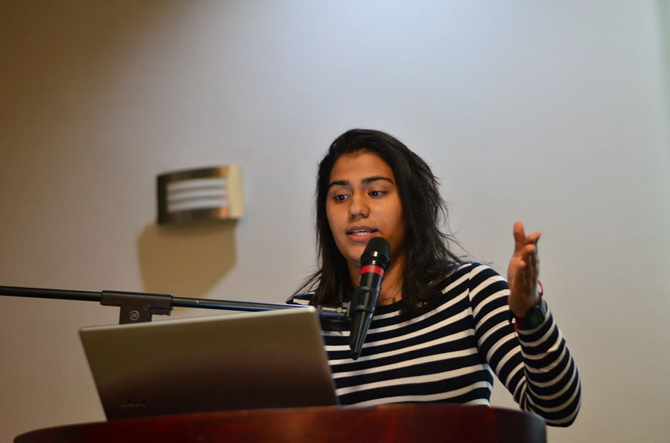 , Presentan estudio acerca del bienestar y resiliencia en la República Dominicana