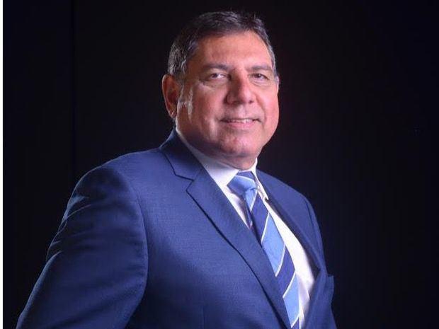 , Presidente Luis Abinader designa viceministro de Patrimonio Cultural