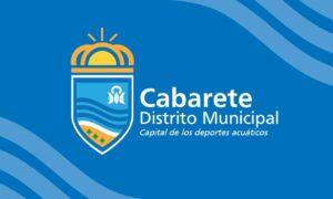 Junta Distrital de Cabarete presenta nuevo logo institucional.