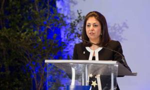 Premios ACAP a la Excelencia 2019 reconoce sucursales y colaboradores