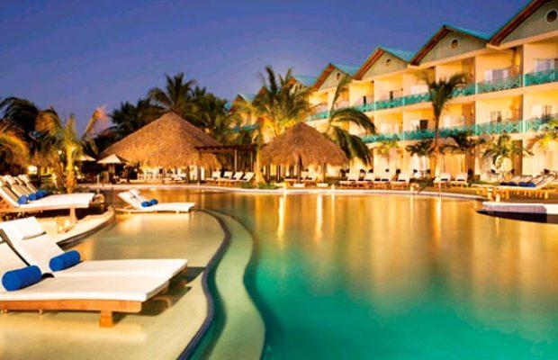 , 21 hoteles de RD que abren en octubre; cinco empiezan hoy