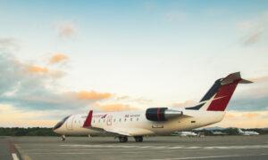 , Air Century reanuda vuelos al Caribe