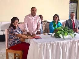 , Colegio Dominicano de Periodistas acusa al gobierno de cualquierizar el periodismo en Barahona