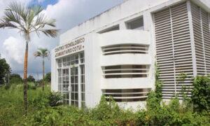 , Gobernadora de Sánchez Ramírez pide declarar de urgencia terminación de CTC en Cotuí
