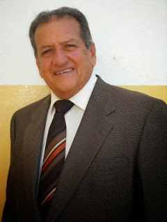 , Carta de Camilo Cury al Presidente Abinader