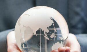 Cómo el periodismo puede ayudar a mejorar la vida del planeta en la pandemia