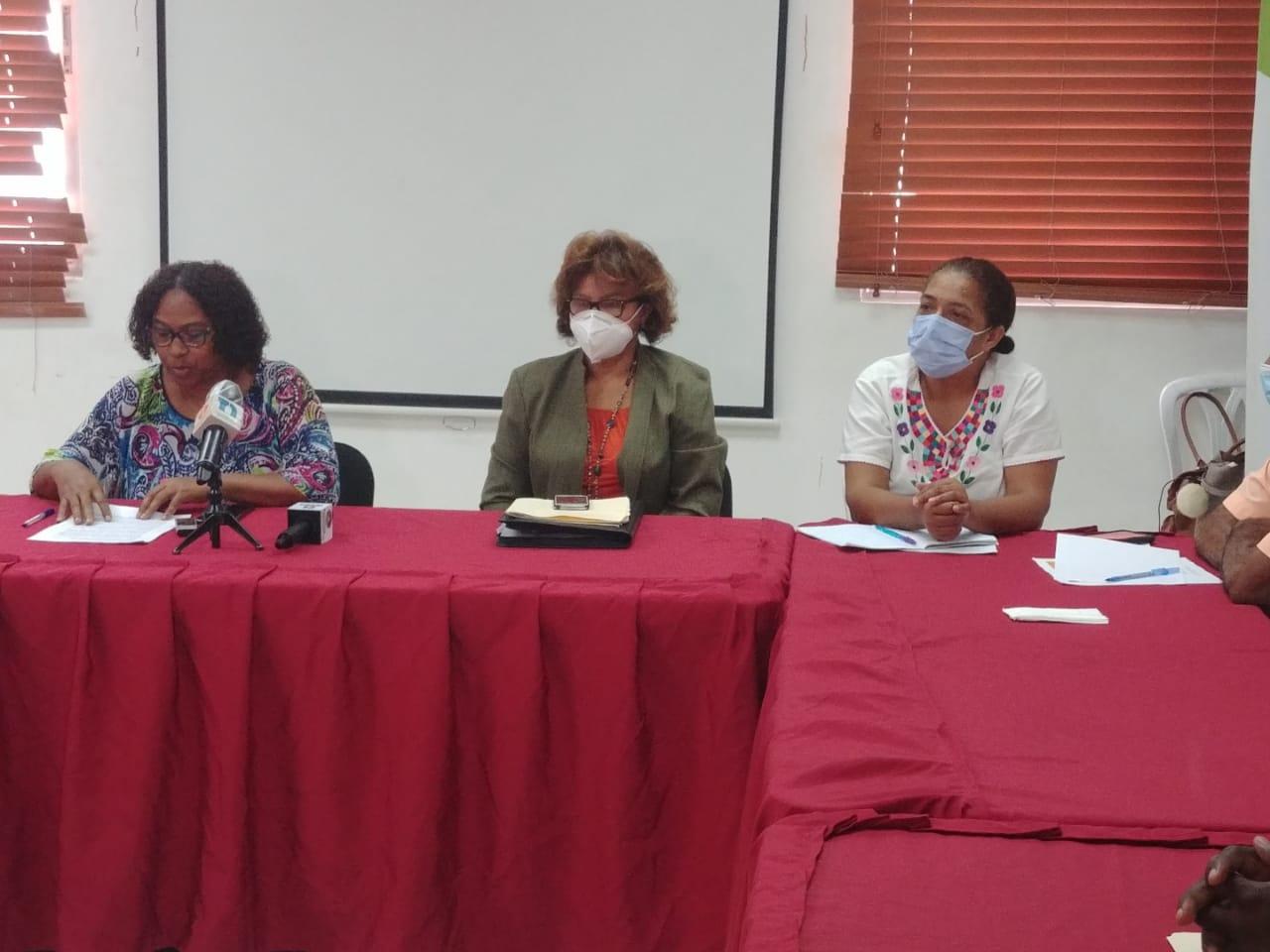 , ADESA llama a normalizar y mejorar los servicios de salud