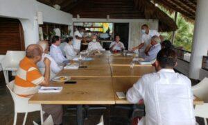 Crean Asociación de Hoteles y Turismo del Sur, Crean Asociación de Hoteles y Turismo del Sur