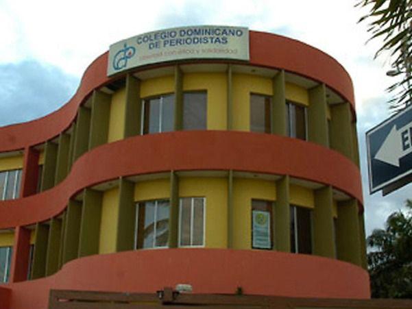 , CDP Expresa preocupación por uso indiscriminado de carné y letreros que dicen prensa