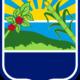 Ayuntamiento Barahona presenta nueva Imagen Institucional