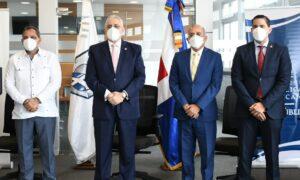 Salud Pública mantendrá supervisión por COVID-19 durante torneo de béisbol dominicano