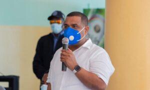 ASOMURE, Míctor Fernández es el nuevo presidente de ASOMURE