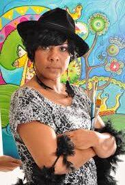 Artista Barahonera recibe múltiples reconocimientos en New York