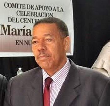 , NO A LA MINERA BELFOND ENTERPRISE EN BARAHONA !!!!