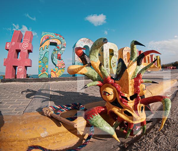 , Sur Urbano celebra de forma virtual Carnaval Barahona 2021