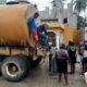 CAC ayuda a mitigar crisis de agua en comunidad de Batey 5