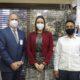 , Cooperativas AIRAC reforzarán prevención de lavado de activos