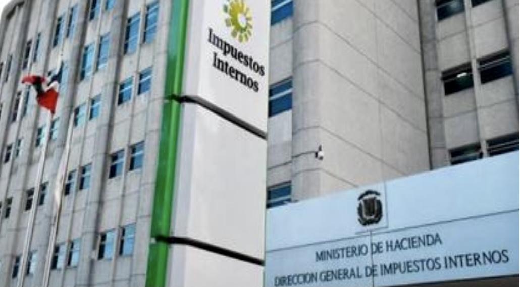 , Gobierno trata de evitar reforma fiscal