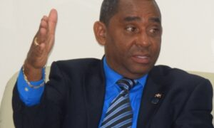 Ponen a disposición Recinto UASD Barahona para realizar consejo de gobierno