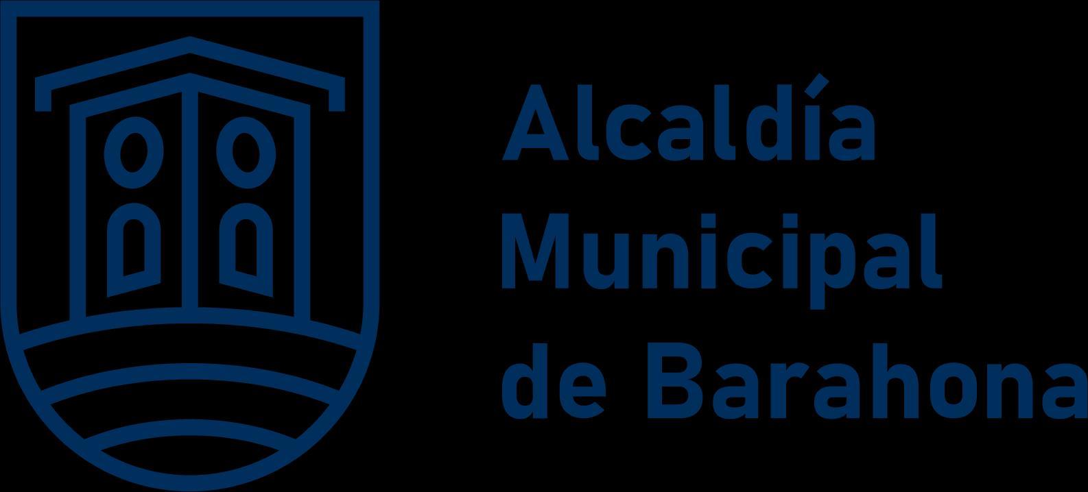 , Comunicado Oficial sobre Incidente en el Edificio del Ayuntamiento de Barahona