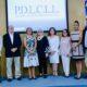 , Patronato de Lucha Contra la Lepra integra nuevos miembros activos