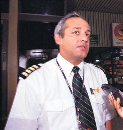 , Pedro Domínguez confía Abinader dispondrá continuar trabajos aeropuerto Bávaro