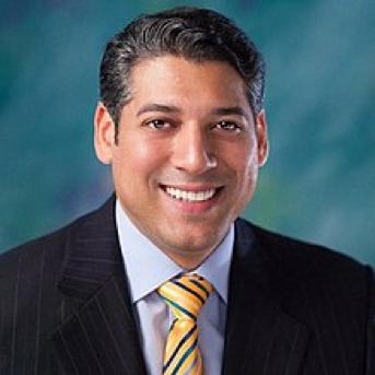 , Asociación Dominicana de Líneas Aéreas designa nuevo Director Ejecutivo