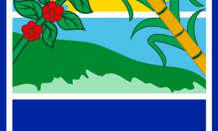 Concejo de Regidores del Ayuntamiento de Barahona desvincula Contralor por faltas graves en sus funciones