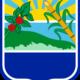 , Concejo de Regidores  del Ayuntamiento de Barahona desvincula Contralor por faltas graves en sus funciones