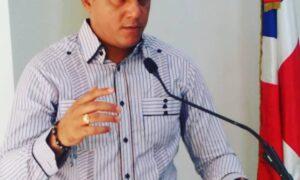 Secretario General electo de Adompretur Barahona llama a Caribe Tour a que mejores los servicios que ofrece