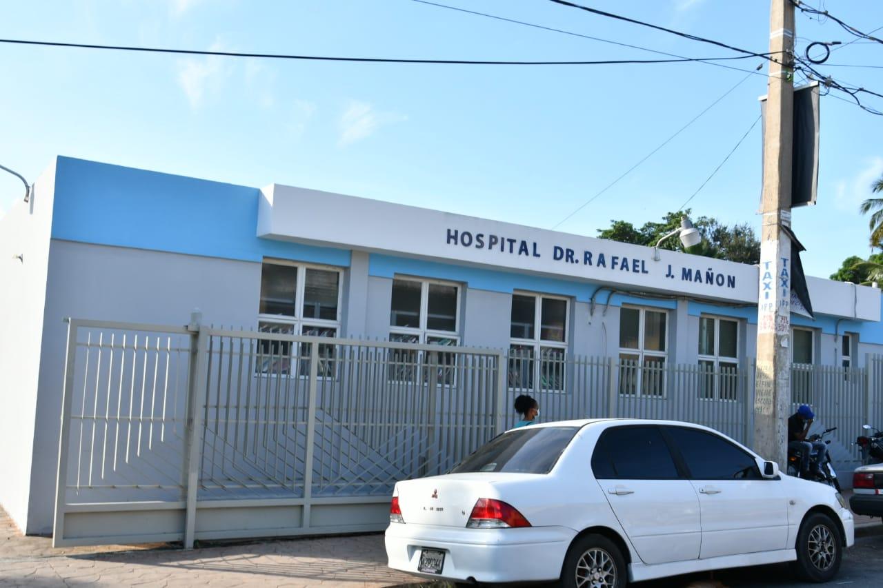 PROMESE/CAL incluye a la provincia San Cristóbal en programa de tratamiento de infarto al corazón