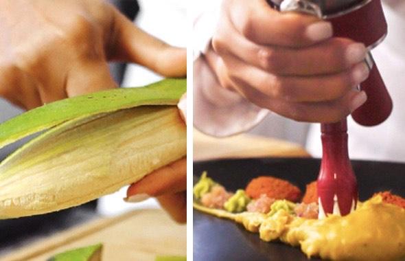 Tres chefs dominicanos romperán Guinness este 1 de octubre en Flavor Fusion Fest de N